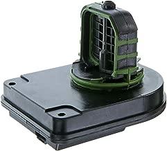 A-Premium Right Intake Manifold Adjusting Unit DISA Valve for BMW 128i 323i 328i 328xi 330i 530i 530xi X3 X5 Z4