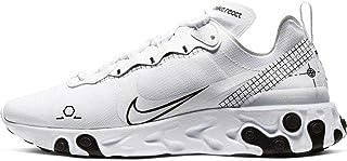Nike React Element 55 Hardloopschoen voor heren