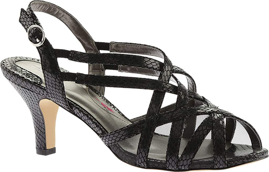 ROS Hommerson Lacey - Women's Dress Heel