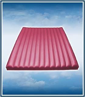 HARDSIDE WATERBED AIR MATTRESS INSERT (Super Single 48x84 Air Mattress)