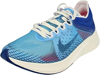 Nike Womens Zoom Fly Sp Fast Running Trainers Bv0389 Sneakers Shoes