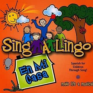 sing a lingo