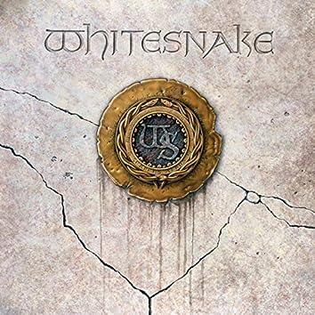 Whitesnake (2018 Remaster)