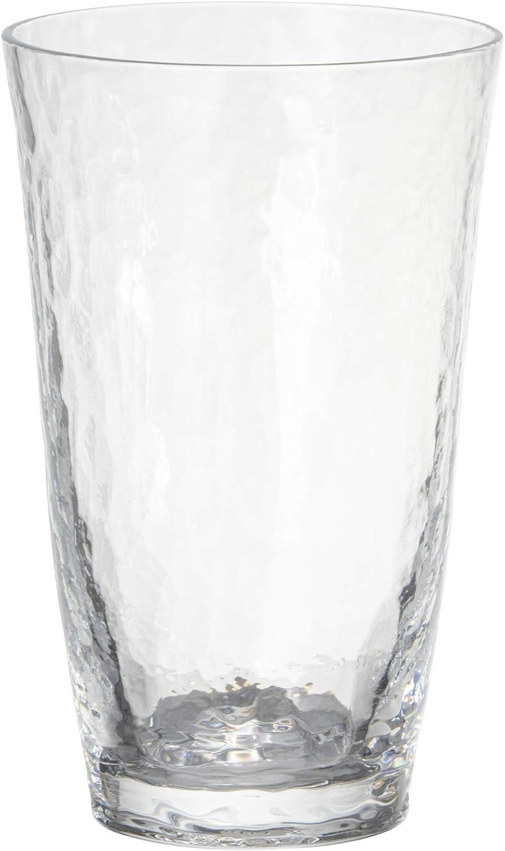 東洋佐々木ガラス 一口ビール CN18705