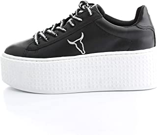 Best windsor smith shoes Reviews