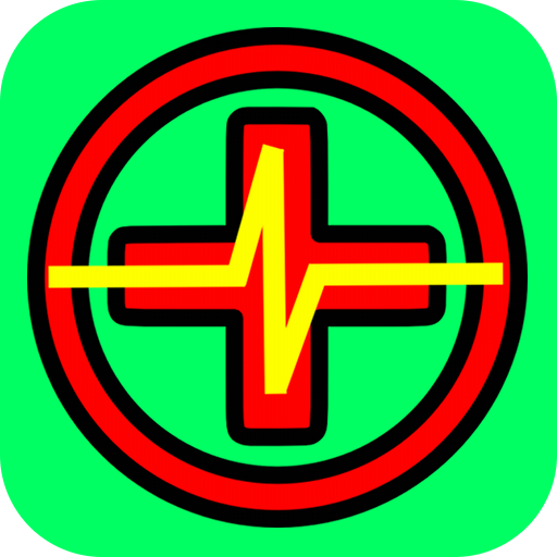 Health Facts! FREE app Central for Diagnosis, Fitness, Drugs and...