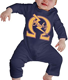 phi clothing baby