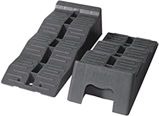 Fiamma 97901-038 Calzos (2 unidades)
