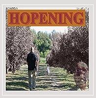 Hopening