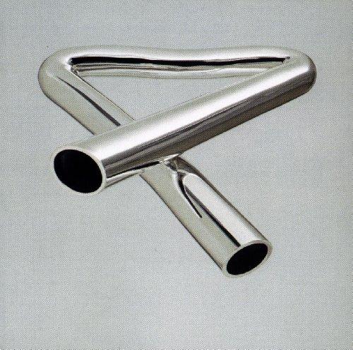 Tubular Bells III [Vinilo]