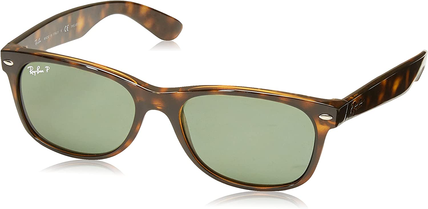OFFer Ray-Ban Women's Rb4203 Sales of SALE items from new works Sunglasses Round