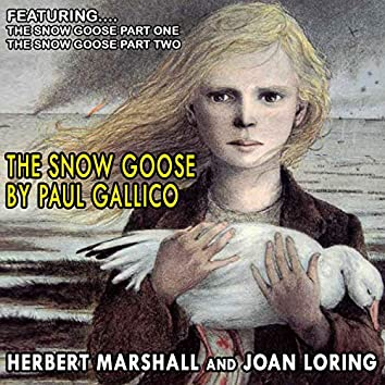 The Snow Goose by Paul Gallico (Remastered)