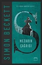 Mezarin Cagrisi
