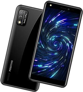 Smartphone Positivo Twist 4 Pro S518 Black Piano
