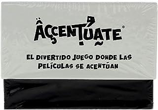Amazon.es: DisfraZZes España - Juegos y accesorios: Juguetes y juegos