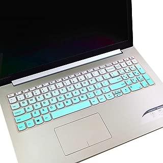 Keyboard Cover for Lenovo IdeaPad 15.6