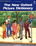 New Oxford Pic Dictionary Eng-cambodian Ed Parnwell (The New Oxford Picture Dictionary)