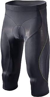 RION Cycling Men's Bike Shorts Pants