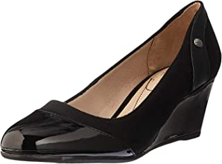 LifeStride Women's Dreams Pump