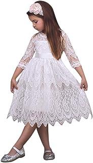 子供ドレス BOBOGOJP キッズドレス女の子 ワンピース ガールズ フォーマル プリンセス ドレス 入園式 結婚式 演奏会 発表会 ページェント プロムボールドレス