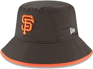 New Era MBL Classic Team Bucket Hat 100% Authentic