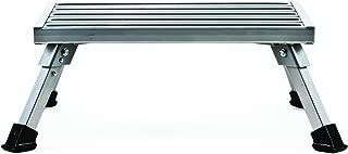 camco aluminum platform step