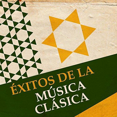 Éxitos de la Música Clásica