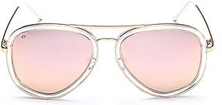 Best super sunglasses price Reviews