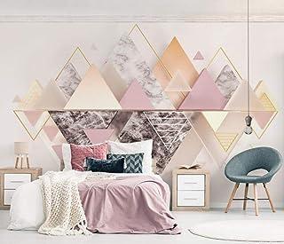 Amazon.fr : decoration chambre ado fille
