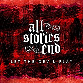 Let the Devil Play