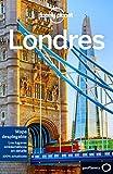 Londres 8 (Guías de Ciudad Lonely Planet)