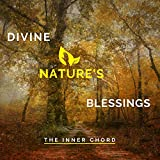 Divine Nature's Blessings
