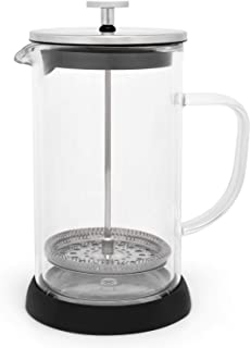 Bredemeijer Tea and Coffee Maker Double Walled Florence 1000 ml