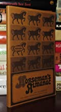 Horseman's Almanac