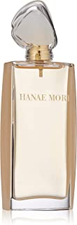 Hanae Mori By Hanae Mori For Women. Eau De Toilette Spray 3.4 Ounces