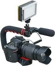 Best sony dslr a mount cameras Reviews