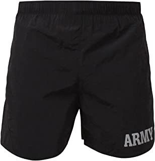 Best mens army shorts Reviews