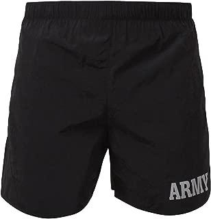 Rothco P/T Army Shorts