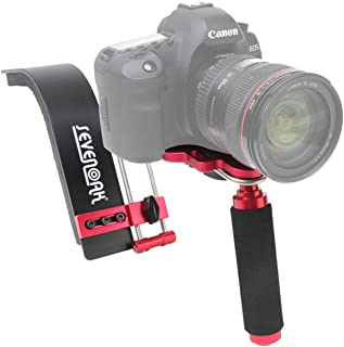 Suchergebnis Auf Für Sevenoak Kamera Foto Elektronik Foto