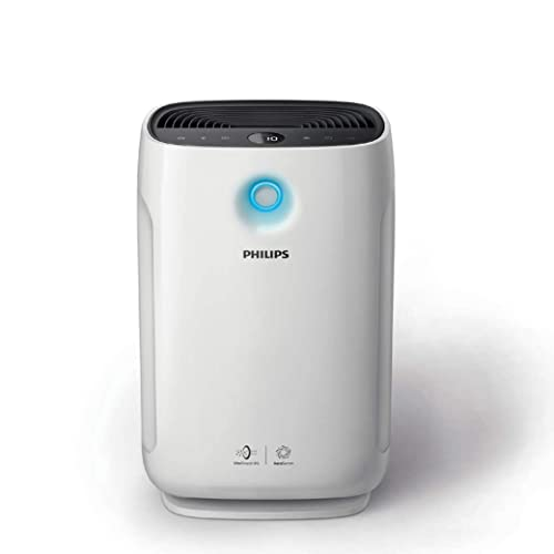 Portable Air Conditioner  Buy Portable Air Conditioner Online at ... 3d53442f6
