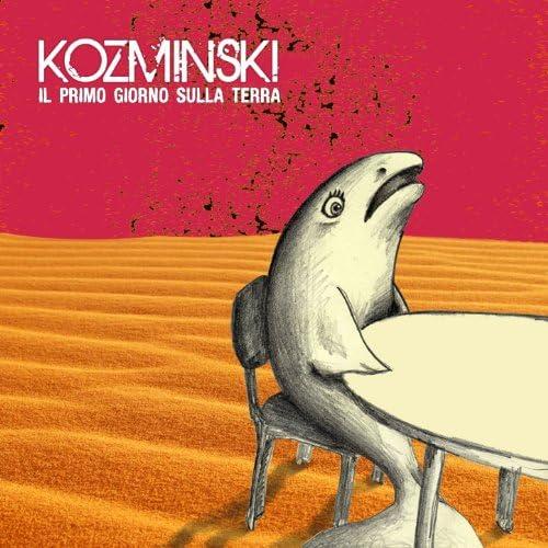 Kozminski