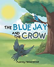 Best blue crow publishing Reviews