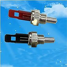 liangzai 5 Stks Gas Boiler Onderdelen NTC Temperatuur Sensor Boiler Fit Voor Water Verwarming hilariteit