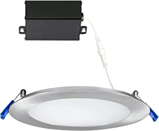 Best wet location led lighting Reviews