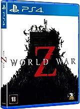 World War Z - Ps4-playstation_4
