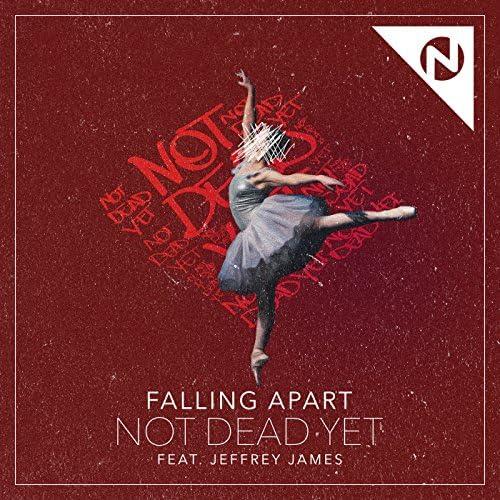 Falling Apart feat. Jeffrey James