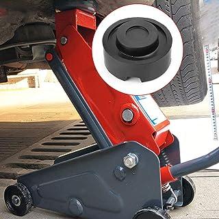 Suchergebnis Auf Für Yiwann Reifen Felgen Auto Motorrad