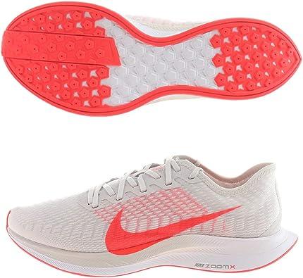 Nike Zoom Pegasus Turbo 2 Hkne, Chaussure de Course Homme : Amazon ...