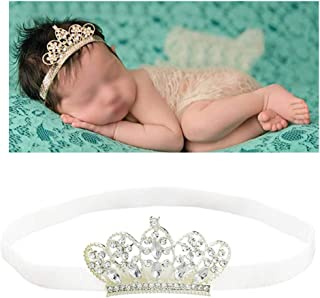 baby tiaras and crowns