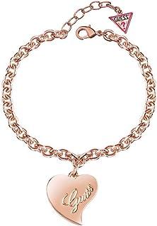 Guess Women's Bracelet UBB28096-L